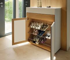 The Attractive Luxury Shoe Cabinet Hallway Shoe Cabinet Chosen Wharfside  Designed is one of the pictures that are related to the picture before in th