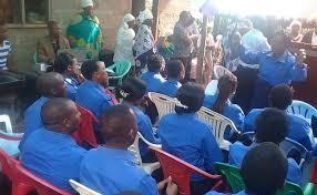 Nyimbo za christmas za kikatoliki mp3fordfiesta com. Kwaya Kuu Ya Kanisa Katoliki Parokia Ya Kibosho Youtube Otosection