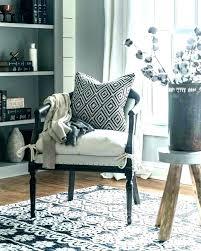 joanna gaines area rugs area rugs magnolia home area rugs stunning favorite area rugs joanna gaines
