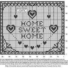 Crochet Pattern Charts Free Crochet Patterns Ravencorkill Pearltrees