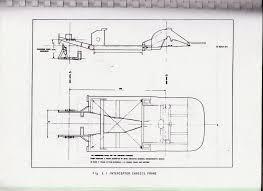 jensen interceptor convertible wiring diagram jensen 1974 jensen interceptor wiring diagram 1974 discover your wiring on jensen interceptor convertible wiring diagram