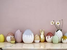 Styling Haal Pasen In Huis Met Subtiele Sfeermakers Wonenco
