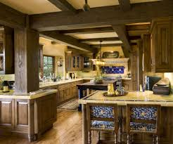 Full Size Of Kitchen:kitchen Design Center Italian Kitchen Design Kitchens  By Design Kitchen Window Large Size Of Kitchen:kitchen Design Center Italian  ...