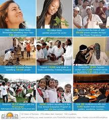 art of living youth leadership training program. art of living programs. here\u0027s what we do youth leadership training program