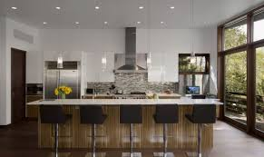 Contemporary House Styles   Small Contemporary House In - Contemporary house interiors