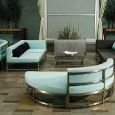 pleasant diy outdoor furniture cushions as small table with