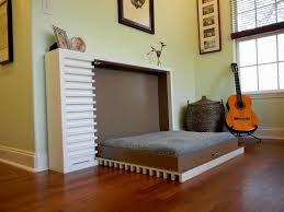 Space Saver Furniture For Bedroom Diy Space Saving Bedroom Furniture Home Wall Decoration