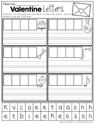 125 best literacy centers images on Pinterest   Literacy centers ...