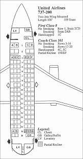 737 800 Seating Chart True To Life Boeing 737 800 Seating Chart Seating Chart On
