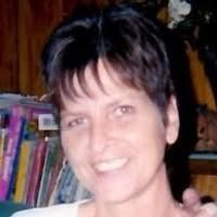 Obituary | Regina Ward Williams of Lake City, Florida | Harris Funeral Home  & Cremations, Inc.
