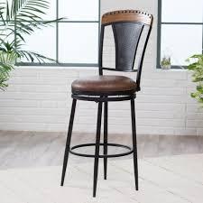 chair leg extenders. bar stools:wooden chair leg extenders extending stool legs furniture home depot dining