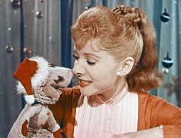Top 10 Famous Sock Puppets Nostalgic Christmas Shari Lewis Sock