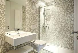 basement shower plumbing basement shower plumbing rough in basement shower drain trap installation basement shower