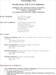 Examples Of Resumes For High School Students College Resume Sample Best Pictures Of Resumes