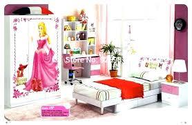 ikea girls bedroom raring pink rug