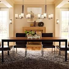 best living room lighting. Best Living Room Light Fixtures Lighting T