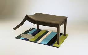 tables furniture design. gallery of 19 creative kids furniture design tables m