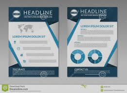 Flyer Templates For Word Amazing Flyer Template Word 24 Free Templates Bookletemplate Org 9