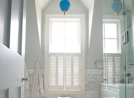 behr bathroom paintHow to Pick the Right White Paint  Consumer Reports
