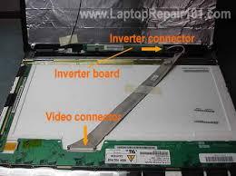 free shipping original b133ew03 v 2 for apple macbook air a1304 13 3 glossy led lcd display panel 1 dots