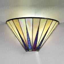 bedroom wall light dark star tiffany wall light detail page find this pin and more on art deco style  on tiffany wall lights art deco style with interiors 1900 dark star tiffany art deco wall washer wall light