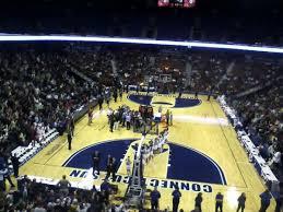 Mohegan Sun Arena Wikipedia