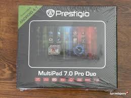 tablet prestigio multipad 7.0 Pro duo ...