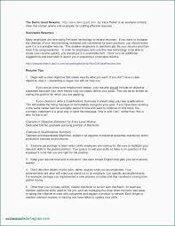 Theatre Administration Sample Resume Server Administrator Resume
