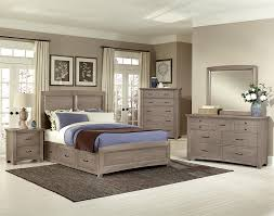 Furniture: American Freight Dressers For Cool Master Bedroom Design ...