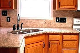 backsplash ideas for kitchens with granite countertops and kitchen granite pictures of with home set for