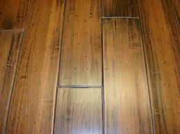 great wood flooring per square foot of wood flooring per square foot wood flooring cost
