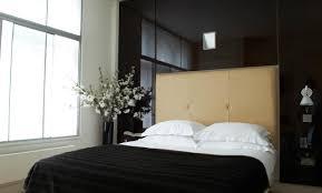 Apartment No.5 Maddox Street, London, UK - Booking.com