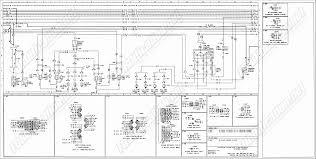 wiring diagram for rv holding tank new rv holding tank sensor wiring Ford Alternator Regulator Diagram wiring diagram for rv holding tank new rv holding tank sensor wiring diagram best 1973 1979