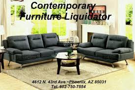 fullsize of horrible arizona living room spaces locations glendale az del sol del sol furniture indian