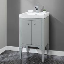 vanity and sink combo. Simple And Charlottesville VanitySink Combo 1510v2118 For Vanity And Sink Combo