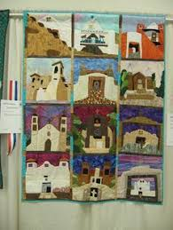 New Mexico's turquoise trail - Vicki Conley. 2012 IQA Show-30 ... & downtown quilter: San Antonio Quilt Show Re-cap Adamdwight.com