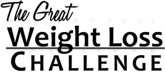 Weight Loss Challenge Bodybusiness Fitness Club Gyms In