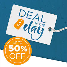Daily Deals and Discounts from FOREVER®