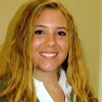 "40+ ""Genevieve Dillon"" profiles | LinkedIn"