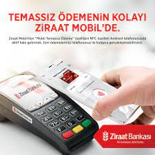 Ziraat Bankası - 1.724 Fotos - Bank -