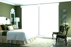 curtains over sliding glass doors with blinds blinds for sliding glass doors curtains over sliding glass