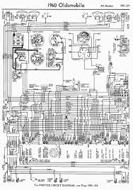 oldsmobile car manuals, wiring diagrams pdf & fault codes 1973 442 Wiring-Diagram at Basic Oldsmobile Wiring Diagram