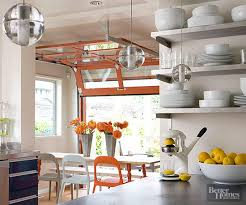 eat in kitchen furniture. With Banquettes, Breakfast Nooks, And Islands, These Stylish Eat-in Kitchens  Provide The Perfect Spots For Quick Snacks On-the-go Dinners. Eat In Kitchen Furniture