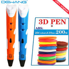 Buy <b>dewang 3d pen</b> and get free shipping on AliExpress.com