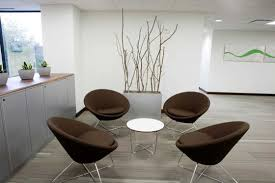 modern office lounge chairs. modern lounge chairs and office reception sofas d