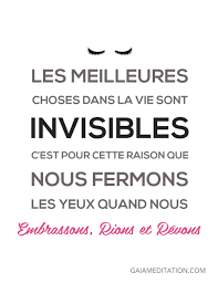 Sagesse Vie Belle Citation Citation Vie Citation Sur La Vie