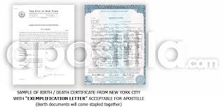 New York Unitedstates Legalization Service
