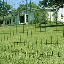 welded wire fences. Brilliant Welded View Larger To Welded Wire Fences