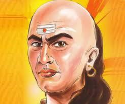 Chanakya Biography Childhood Life Achievements Timeline