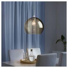 ikea lighting shades. Brilliant Lighting JAKOBSBYN Pendant Lamp Shade Light Brown  IKEA In Ikea Lighting Shades A